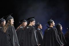 ESCP Europe's Master in Management Class of 2018 Graduation Ceremony (ESCP Europe Business School) Tags: graduation masterinmanagement mim graduate grandeecole berlin london madrid paris turin warsaw grads graduates escp europe business school