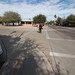 Tucson_HumanitarianAid_IMG_4355-1
