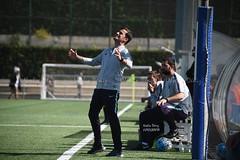 DSC_9649 (Noelia Déniz) Tags: fcb barcelona barça cadete dh masia planterfcb fútbol football futebol soccer formativo base azulgrana culé blaugrana