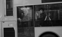 people in the city (Steve only) Tags: fujifilm xpro1 fujinon xf 35mm f14r f14 3514 snaps bw monochrome peopleinthecity 黑白