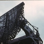 Sterrenwacht-SimonStevin-Bouw-051 thumbnail