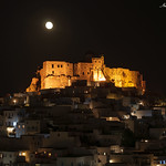Under the Castle of Astypalaia thumbnail