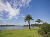 212/3-13 Orchards Avenue, Breakfast Point NSW