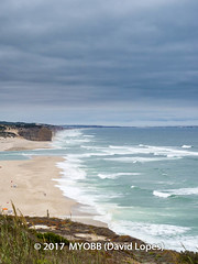 Portugal 2017-9052106 (myobb (David Lopes)) Tags: 2017 allrightsreserved atlanticocean europe nazare portugal absence beach beachfoam clifft copyrighted incidentalpeople mist nature ocean oceanfoam outdoor plant scenicnature seafoam seascape sky spume tourism touristattraction tranquilscene tranquilty traveldestination vacation water watersedge waves ©2017davidlopes