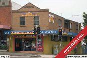 264 Wardell Road, Marrickville NSW