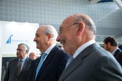 Rui Rio visita o Portugal Exportador