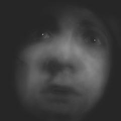Portrait - Retrato (COLINA PACO) Tags: retrato ritratto portrait blancoynegro blackandwhite bw photoshop photomanipulation fotomanipulación fotomontaje franciscocolina faces face cara caras