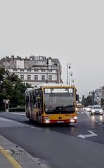 Mercedes 628B01 2018-09-15 (adik1974) Tags: mza warszawa