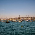 Boats in the #sandiego bay. #boats #sd #boating #lajolla #sandiegoliving #boatlife #sailing #mysdphoto #harbour #boat #sandiego_ca #igerssandiego #sail #yacht #pacificbeach #yachts #bateaux #sailboat #delmar #marina #harbor #cali #downtownsd #barche #chul thumbnail
