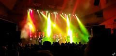 Saxon (Rock & Chips) Tags: saxon saxon2018 saxonthunderbolttour nottingham royalconcerthall nottinghamengland thunderbolttour concert rockmusic metalmusic liveconcert biffbyford dougscarratt nibbscarter nigelglockler paulquinn notts