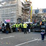 Mouvement des gilets jaunes, Belfort, 18 Nov 2018 thumbnail