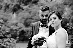 Davide&Lucia (MikyAgo) Tags: mikyago nikon d700 bn bw biancoenero blackandwhite wedding matrimonio portrait ritratto tamron tamron247028 28 furlo goladelfurlo acqualagna pesaroeurbino marche