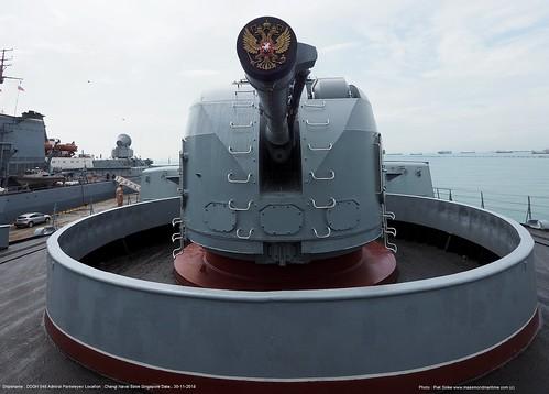 ddgh 548@admiral panteleyev@piet sinke 30-11-2018 (12)