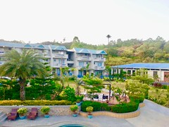 HummingBird Resorts (hummingbirdresorts) Tags: sunsetpoint loverspoint peacepark suicidepoint nakkilake gurushikhar toadrock honeymoonpoint achalgarh aravalimountains achalgarhfort delwaratemple shankarmath adhardevitemple adhardevi universalpeacehall arbudatemple caveofkingbharthri brahmakumarismountabu mountabugurushikhar mountabuomshanti mountabuwildlifesanctuary mountabunationalpark abusightseeing mountabugaumukh adventureparkmountabu rappelling trekkinginmountabu awesomehillstation trevorstank