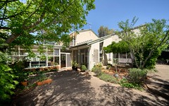 38 McKail Crescent, Stirling ACT