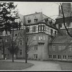 A2-299 Barfüßer Album, Wartburg, Haus Hainstein, 1920-1940 thumbnail