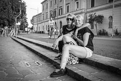 DSC_4203 (Christian Taliani) Tags: 2017 blasco christiantaliani ferrari modena modenapark parco parcoferrari vasco vascorossi street rock musica music people streetphoto streetphotography viaemilia