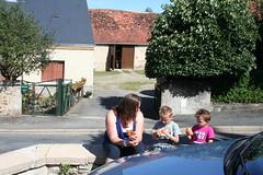 img_3668_15681042594_o (zven2) Tags: 2012 frankrijk vakantie2012