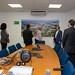 21/12/2018 - Visita ao Complexo Acrílico da BASF