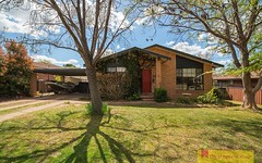10 Norman Road, Mudgee NSW