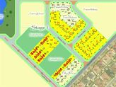 Lot 15 Campbell Road, Canning Vale WA