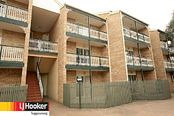 82/13-15 Sturt Avenue, Griffith ACT