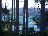 4/440-444 Beach Road, Batehaven NSW