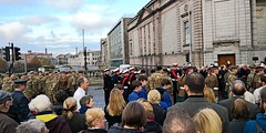 IMG_20181111_112105 (LezFoto) Tags: armisticeday2018 lestweforget 19182018 100years aberdeen scotland unitedkingdom huawei huaweimate10pro mate10pro mobile cellphone cell blala09 huaweiwithleica leicalenses mobilephotography duallens