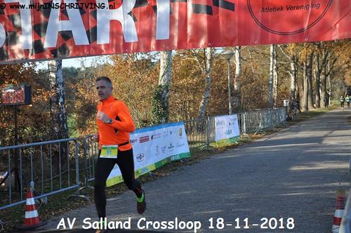 AVSallandCrossloop_18_11_2018_0134