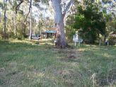 Lot 6 Myall Street, Pindimar NSW