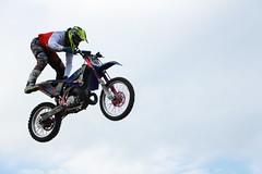 skok_11 (Marek&Photo) Tags: kalisz show canon canon700d canoneos700d skok jump motor cross jung szczypiorno freestyle motocross