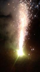 20180415_060725 (Suryadeeptham) Tags: diwali indianfestival firework happy culture incredible