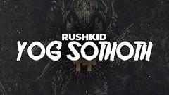 RUSHKID - Yog Sothoth - Poltergeist Records #YouTube #PoltergeistRecords #LuigiVanEndless #Send #Demo #Distribution #Promotion #Music #Poltergeist #Records https://youtu.be/FMZ87_mP0EA RUSHKID - Yog Sothoth ♫Stream & Free Download: https://fanlink.to/Yog- (LuigiVanEndless) Tags: facebook youtube luigi van endless música electrónica noticias videos eventos reviews canales news