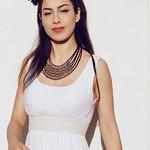 _DSC0096-Hellena-Greek-Goddess thumbnail