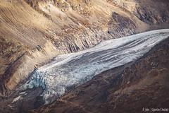 Glacier d'Argentière (Quentin Douchet) Tags: alpes alpesfrançaises alps frenchalps glacierdargentière massifdumontblanc glacier landscape montagne mountain paysage