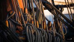 DarK BreiZh... (Patrice Le Roux) Tags: port bzh bretagne finistère bateau brest