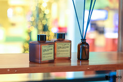 Scentsmith Perfumery (6 of 14) (Rodel Flordeliz) Tags: scentsmith scentsmithperfumery perfume oil scents