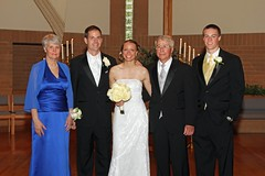 "The Morton Family • <a style=""font-size:0.8em;"" href=""http://www.flickr.com/photos/109120354@N07/45193061455/"" target=""_blank"">View on Flickr</a>"