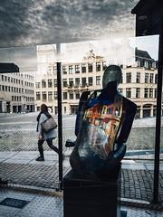 05112018-R0001636.jpg (Ducleto71) Tags: bruxelles belgique photoderue belgium belgië streetphotography