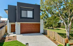 16/150 Forbes Street, Woolloomooloo NSW