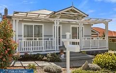 29 Fairview Street, Bega NSW