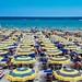 Alimini,Otranto,Puglia,Italy