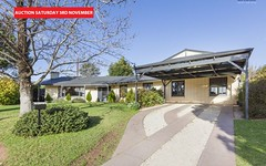 4 Dalwood Court, Rosslyn Park SA