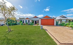 39 Marine Drive, Oatley NSW