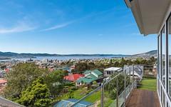 90 Arthur Street, West Hobart TAS