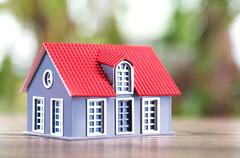 Steven Rindner (stevenrindner) Tags: steven rindner 10 ways enhance real estate marketing 2018