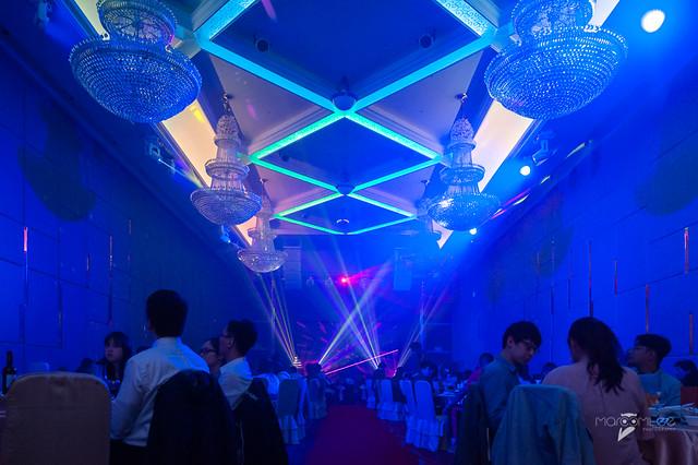 20181215冠寅&美妍台南雅悅會館-112
