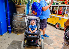 Tivoli 04-08-2018 14:13:31 03 (nomanson) Tags: johan tivoli amusementpark baloon barrel blue boy child copyright crowd enjoying ride smiling stroller summer toddler train vpublic denmark camera:make=fujifilm camera:model=x30 geo:country=denmark geocity geostate geo:location=tivoli geo:lon=125659584 exif:aperture=ƒ25 exif:isospeed=200 exif:focallength=71mm geo:lat=556736871 exif:model=x30 exif:make=fujifilm copenhagen capitalregionofdenmark dk