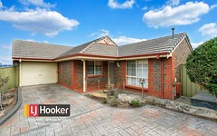 2/4 Tench Court, Golden Grove SA