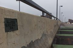 Minnesota Bridge 2440 - 1979 (pasa47) Tags: 2018 november fall autumn canon 6d 40mmpancakelens minnesota minneapolis